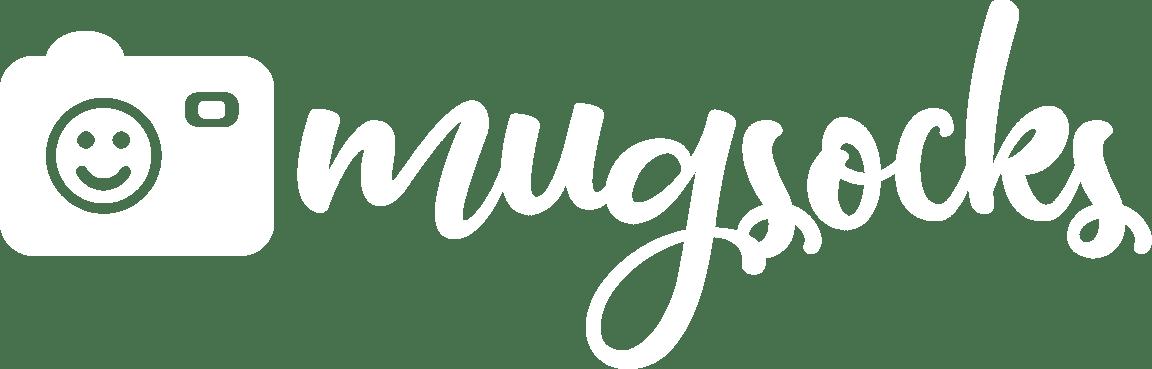 Mugsocks